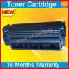 Hot Sale Toner Cartridge for HP (Q2613X)