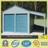 Easy Assembly Prefab Carport and Warehouse