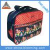 300d Polyester Airline Messenger Document Shoulder Sling Leisure Bag