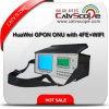Portable CATV Analyzer / Qam Signal Level Meter Csp-8683