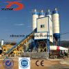 Concrete Batching Plant (HZS120)