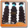 40 Inch Hair Extensions, Long Hair Hairdos, Long Hair India