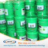 Cathode Materials Lithium Iron Phosphate LiFePO4 LFP for Laboratory (GN-198H)
