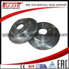 Auto Spare Parts Vented Brake Disc for Japanese Car (PJCBD004)