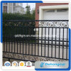 Dehong Factory Aluminium Iron Sliding Door Design/Sliding Gate Design