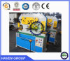 Hydraulic Ironworker with ISO Certificate (Q35Y Series)