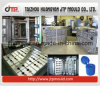 Flip Top Cap Mould Injection Mould