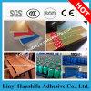 Cork Board Glue/Water Based Adhesive Glue