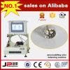 Jp RC Plane Model Motor Rotor Balancing Machine with Best Price