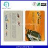 PVC 13.56MHz Icode Sli Card