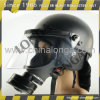 High Anti-Riot and Gas Mask Control Helmet