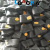 Motorcycle Butyl Inner Tube (350-10)