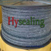 Carbon Fiber Packing (HY-S230)