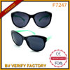 F7247 Classic Sun Eyewear Trendy as Your Customers, Free Samples