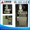 Single Head Copy Routing Milling Machine