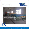 Competitive Price Polyurethane Furniture Foam Machine with Moulds