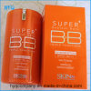 Skin79 Top Class Orange Bucket Vitamin Bb Cream