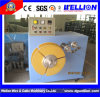 Stable Power Cable Semi Auto Coiling Machine