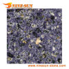 Purple Engineered Quartz Stone (YXMCR-082)