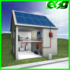 (10kw) Solar Energy System Power Home System