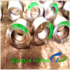 42CrMo Steel Forged Round Ring