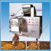2016 Cheapest Automatic Dog Food Extruder