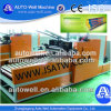 Baking Paper Cutting and Rewinding Machine