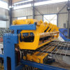 Architectural Wire Mesh Panel Welding Machine