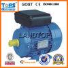 LTP ML Series Capacitor Motor