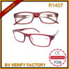 Shiny Color Wholesale Cheap Reading Glasses R1407