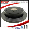 Auto Brake Parts Wagner Bd125752 for Ford Brake Discs
