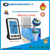 Wireless Swimming Pool (Water) Thermometer (LK-0122)