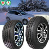 Brand New Racing Car and Passenger Car Tyre (225/70R15C)