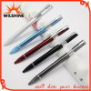 New Design Retractable Metal Promotion Ball Pen (BP0133)