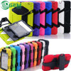 Survivor Heavy Duty Shock Proof Protect Hard Case Cover for Mobile Phone &Tablet