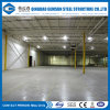 Low Cost High Quality Prefab Modular Steel Warehouse