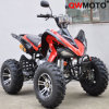 150/200/250CC Quad Bike (QW-ATV-08H)