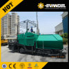Paver Making Machines 12m Width Xcm Asphalt Concrete Paver for Sale