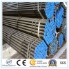 High Quality Seamless Steel Pipe for Oil and Gas Project