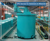 Agitation Tank for Chemical Reagent (BJW)
