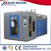 2L Plastic Bottle High Quality Extrusion Blow Molding Machine