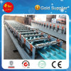 Ibr Sheet Forming Machine Single Layer