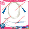 Sterilized Yankauer Suction Tube with Ce&ISO Approved