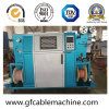 Full Auto Net Wire Cat5/CAT6 Stranding Machine/ Core Wire Back Twist Machine