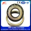 High Performance Taper Roller Bearing 30308