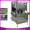 New Design Apple Pear Peeling Coring and Cutting Machine