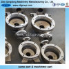 Stainless Steel Goulds 3196 Series Pump Volute Casing