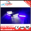 Surface Mount Car Tir 1W LED Grill Lighthead