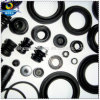Molded Rubber Products Custom Rubber Parts