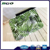 100% Polyester Surface 3D Non-Slip Floor Mat